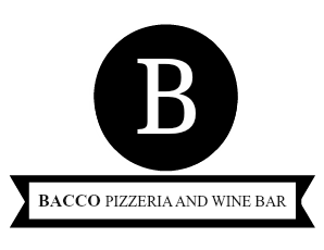 Harrisburg Pizzeria and Wine Bar |Bacco